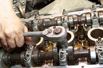 popravak-motora