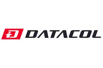 datacol-hrvatska-2