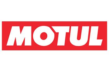 motul-hrvatska